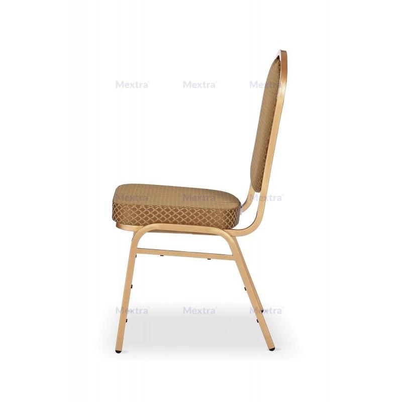 80525 Wózek transportowy do krzeseł