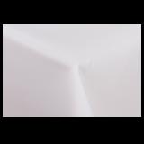 Pokrowiec elastyczny Slimtex HIT/C czarny