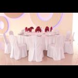Meble Cateringowe Krzesła Stoły Składane Producent