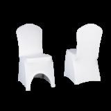 7077 Krzesło składane cateringowe