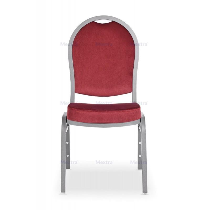 BETA CR Krzesło cateringowe