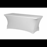 FLEX 240 PR Obrus elastyczny na stół 183x76 cm, 240 g/m2